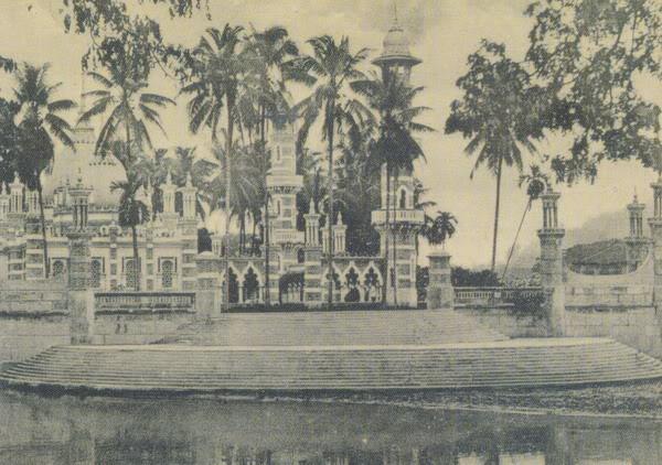 masjid-jamek.jpg