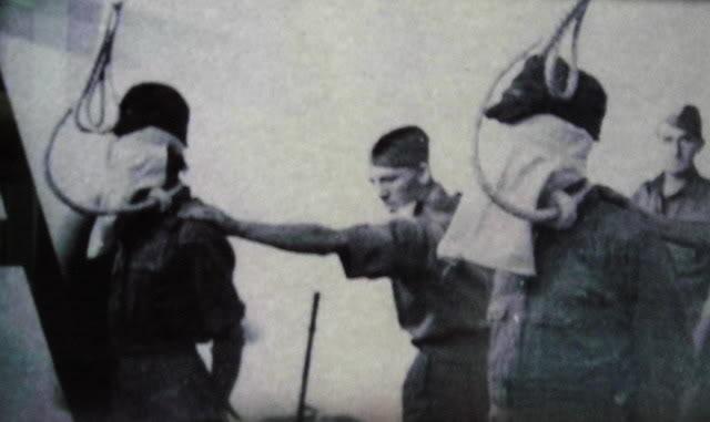 WW2-03.jpg