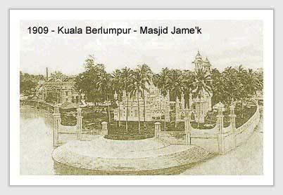 MasjidJamek-1909.jpg