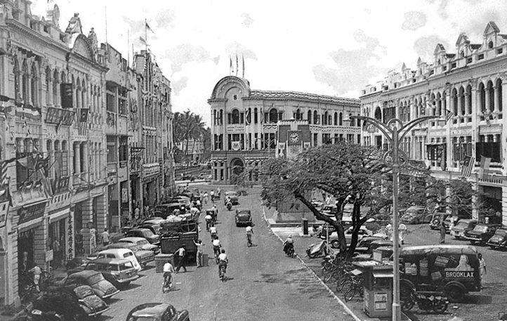 MedanPasar-1960-02.jpg