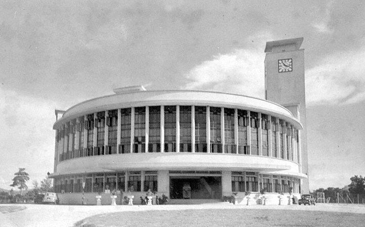 chinwoo-1960.jpg