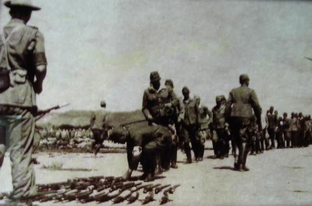 WW2-02.jpg