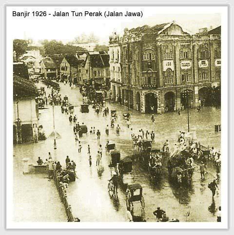 JalanTunPerak-Flood-1926.jpg