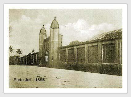 PuduJail-1896.jpg