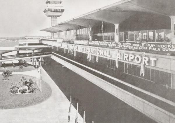 Subang-Airport.jpg