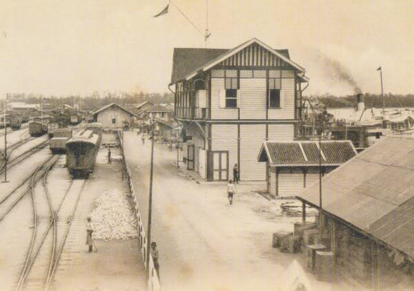 PortSwettenham.jpg