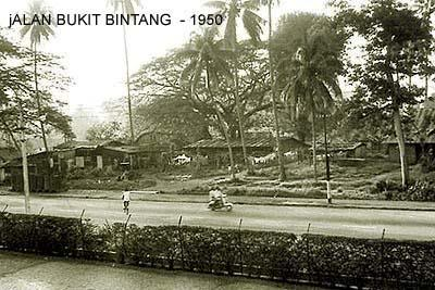 JalanBukitBintang-1950.jpg