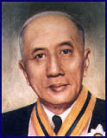 chenzhenlu