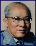 22日至11月26日)社会福利部长(1968年11月27日),李孝友--教育部副部长