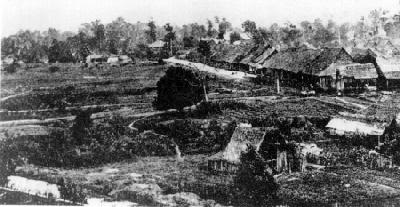 KL-1880.jpg
